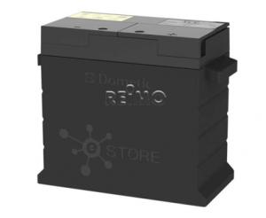 Reimo Batterie