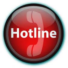 Reimo Hotline