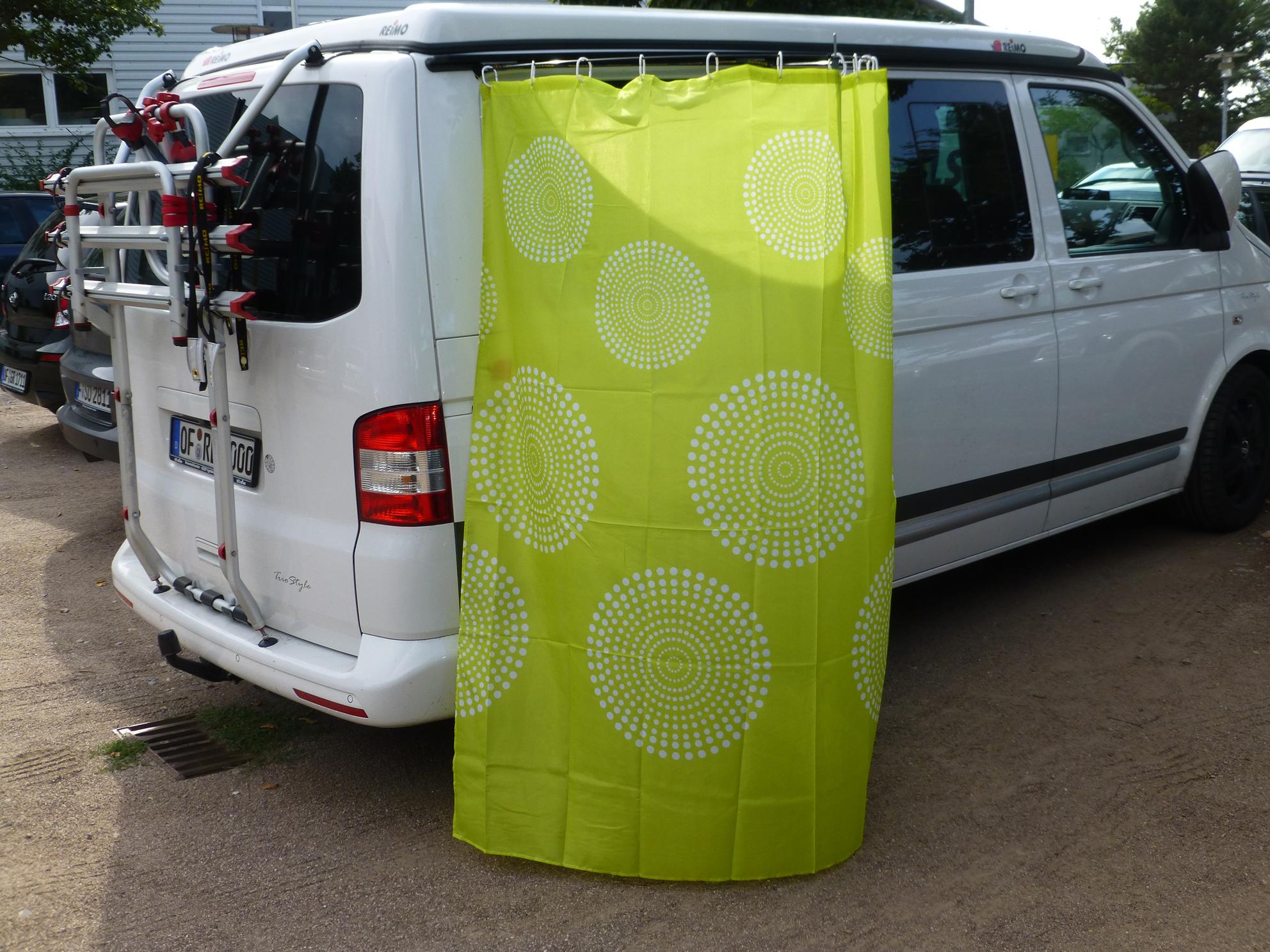 Blog Camping Car Adria