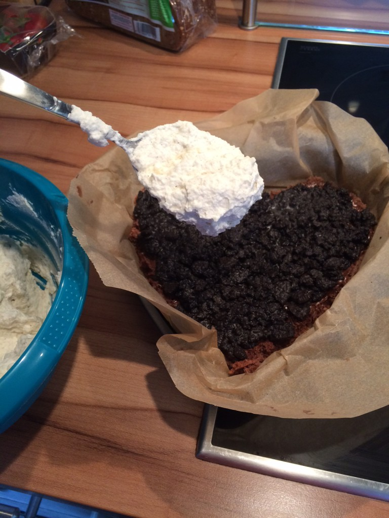 Torte11-reimo