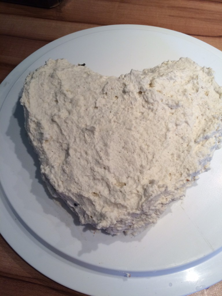 Torte13-reimo