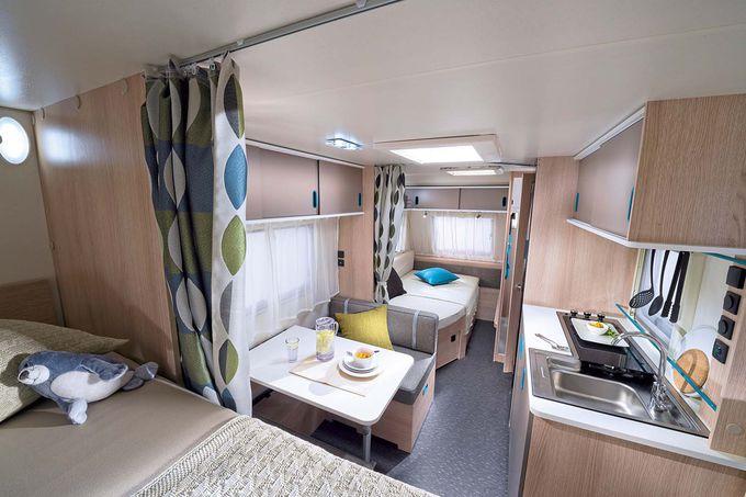 Wohnwagen Mit Außenküche : Jetzt familienfreundlich wohnwagen in aljezur bordeira casa do