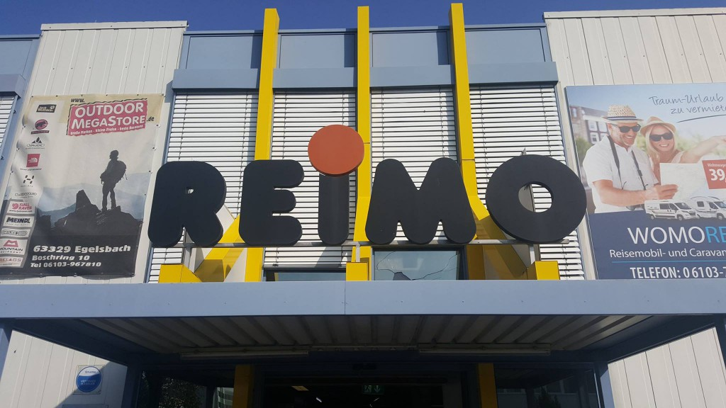 reimo-logo