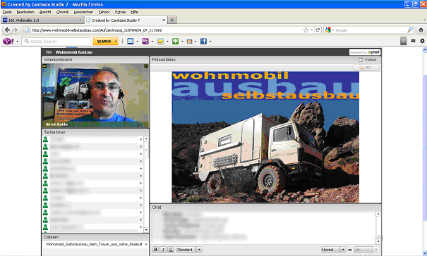 reimo-webinar1